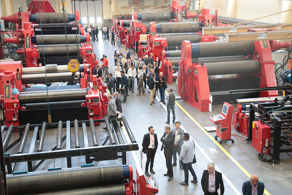 opinion funny flirts to say to a guy opinion you commit error